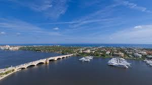 Palm Beach Gardens Florida Map by The Bristol Palm Beach Waterfront Condominium Residences