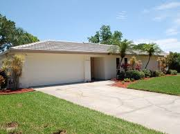 saint petersburg fl for sale by owner fsbo 104 homes zillow