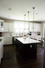 design my dream kitchen kitchen tour dream kitchen inspiration and ideas white kitchen