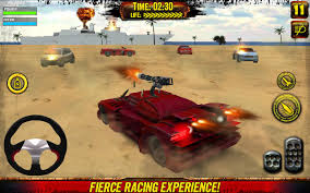 death race the game mod apk free download download death race beach racing cars 1 0 1 apk for android appvn