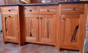 Maine Kitchen Cabinets Maine Kitchen Cabinets Maine Kitchen Cabinets Used Furniture