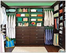 ikea closet organizer design tool