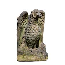 outdoor eagle statues outdoor eagle statues suppliers and