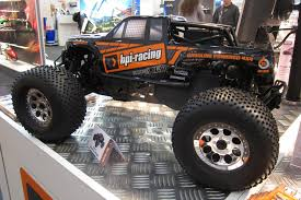 hoonigan truck new hpi 1 8 gassers page 8 rcu forums