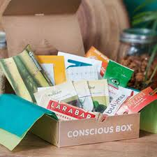 snack delivery healthy snack subscription boxes the best snack delivery boxes