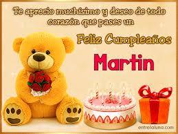 imagenes que digan feliz cumpleaños martin buenas noches martin gif de buenas noches