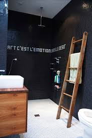 bathroom modern living room ideas with wood flooring plus shag