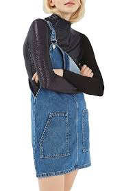 pinafore nordstrom