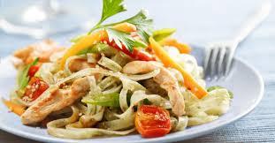 cuisine pour sportif 15 recettes à déguster après une séance de sport fourchette et