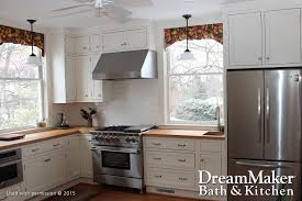 transitional kitchens dreammaker bath u0026 kitchen