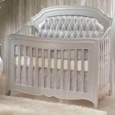 Convertible Cribs Sets 48 Baby On Crib Diy Crib Diystinctly Made Warehousemold