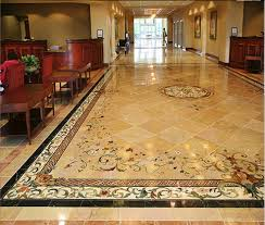 floor design floor design customized whole floor design