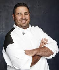 Hell S Kitchen Season 11 - hell s kitchen season 11 contestants where are they now reality