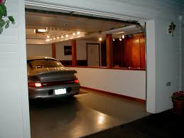 photo of awesome garage the better garages awesome garages image of awesome garages galleries