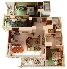 Marriott Waiohai Beach Club Floor Plan Timeshare Rentals Redweek Com Blog April 2011