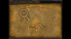 Lucid 2 How To Find Lucid Nightmare Mount Guide