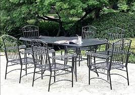 patio furniture fort myers s carls patio furniture ft myers fl