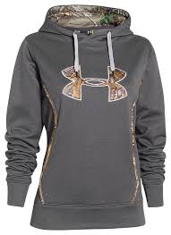 164 best hoodies images on pinterest hoodies brown fashion and