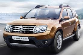 renault duster 2019 renault india standard warranty reduced across range