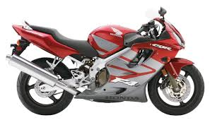 honda cbr 600 f honda 600 cbr600f4 motorcycles