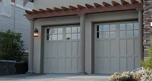 l shaped garage plans uncategorized l shaped garage house plan outstanding with trendy