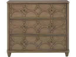 stanley bedroom furniture stanley furniture bedroom bachelor s chest 696 63 16 flemington