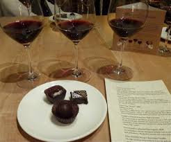 chocolate wine review got chocolate celebrating all things chocolate review