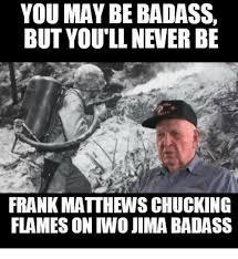 Badass Memes - 25 best memes about be badass be badass memes