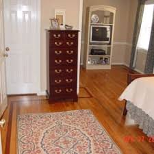 hardwood floors center flooring 153 creamer way alpharetta