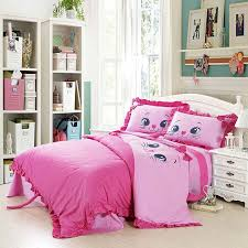Kitten Bedding Set Alfa Img Showing U003e Kitten Bedding Collections For Girls