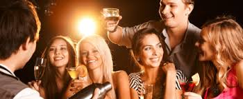 hosting a cocktail party utah live bands u0026 entertainment