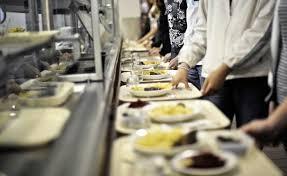 cuisine de collectivit emploi collectivités par guelt equipements pour la restauration collective