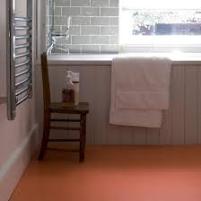 bathroom flooring ideas vinyl terracotta vinyl sheet flooring from the colour flooring company