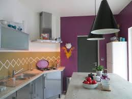 recouvrir meuble de cuisine recouvrir meuble cuisine kendallsdesign com