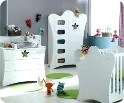 chambre a coucher bébé armoire enfant alinea alinea armoire chambre alinea armoire chambre