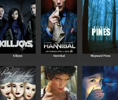 moviebox apk for android movie box app download sb