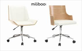 chaise de bureau style industriel chaise bureau style industriel si ges de bureau bureau meuble