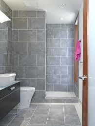 small grey bathroom ideas bathroom ideas small grey gray tile bathroom pictures best small