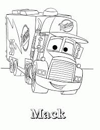 coloring download cars movie coloring pages print cars movie