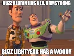 Buzz Lightyear Everywhere Meme - x x everywhere meme imgflip