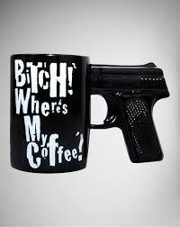 Best Coffee Mugs Ever by Where U0027s My Coffee