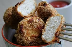 cuisiner sans graisse recettes recettes co rtisone recettes sans sel sans sucre sans gras