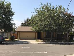 Homes For Sale Ball La by Turlock Real Estate U0026 Turlock Homes For Sale U2014 Pmz Com
