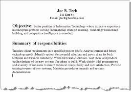 resume bullet points exles resume bullet points exles new resume bullet points resume