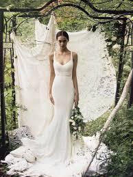miller bridal miller unbridaled