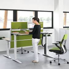 Executive Stand Up Desk by 70 Best Lift Desk Concepts Images On Pinterest Standing Desks