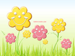 Smiley Flowers - smiley wallpapers 41 wallpapers u2013 adorable wallpapers