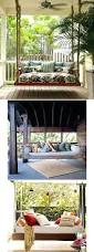 covered hammock bed u2013 valliantprinting com