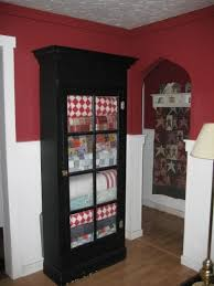 Quilt Storage Cabinets Inspiring 25 Best Ideas About Pool Toy Storage On Pinterest Pool