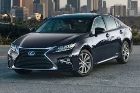 lexus caviar vs obsidian 2016 lexus es 300h pricing for sale edmunds